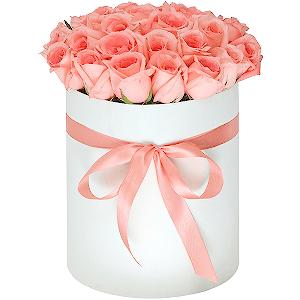 Химки доставка цветов и подарков