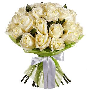 Химки цветы доставка