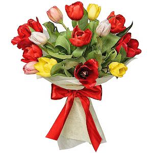 Цветы на заказ химки доставка цветов по уфе
